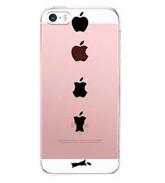 Girly Phone Cases, Funny Phone Cases, Iphone Cases Disney, Diy Phone Case, Iphone Phone Cases, Iphone 8 Cases, Phone Covers, Iphone 8 Plus, Coque Iphone 5s