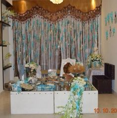 sofreh aghed عقد قران iraqi wedding