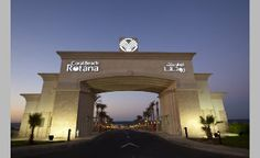 #Hotel: CORAL BEACH ROTANA RESORT HURGHADA, Hurghada (Red Sea), EG. For exciting #last #minute #deals, checkout #TBeds. Visit www.TBeds.com now.