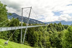 Ausflugsziele Schweiz: 99 Ideen für einen tollen Tagesausflug Places In Switzerland, Swiss Alps, Travel, Fitness Workouts, Switzerland Destinations, Road Trip Destinations, Viajes, Azores, Destinations