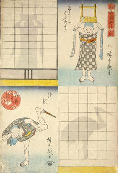 ombre-jeu-hiroshige-02