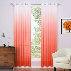 1000 Images About Cortinas On Pinterest Curtains
