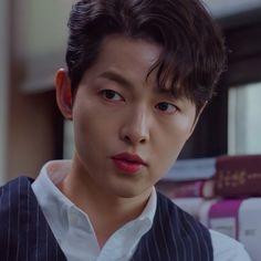 Song Joong, Song Hye Kyo, Drama Korea, Korean Drama, Sung Jong Ki, Soon Joong Ki, Oh Yeon Seo, Korea Boy, Taecyeon