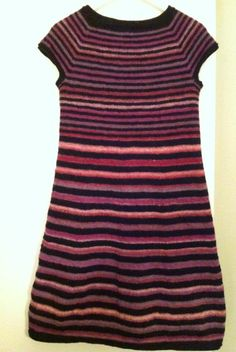 Billeder Kjole Fra Verden 12 De Knitting Patterns Hendes Bedste Rq4FpxE
