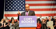 "Booker and the Big Pharma Dems Have No Excuse. This Vote Proves It. | Common Dreams | It is especially bitter to note that this vote came the week before the nation's celebration of Dr. Martin Luther King, Jr. ""Of all the forms of inequality,"" Dr. King once said, ""injustice in health is the most shocking and inhuman."""