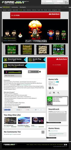 22 Best The QB64 Edition images in 2014 | Blue prints, Log projects