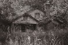 abandoned house in Texas Event Photography, Senior Photography, Children Photography, Newborn Photography, Family Photography, Mother Family, Texas Homes, Abandoned Houses, Woods