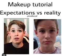 Loved these videos😂 Max Mills, Harvey Mills, Dream Boyfriend, Expectation Vs Reality, Hilarious, Funny, To My Future Husband, Boys Who, We The People