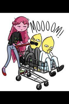 Adventure Time! @Megan Ward Redlawsk