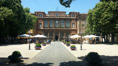 Villa Mondragone - Catering e Banqueting Maan #villematrimoni #roma #cateringroma #locationmatrimoniroma