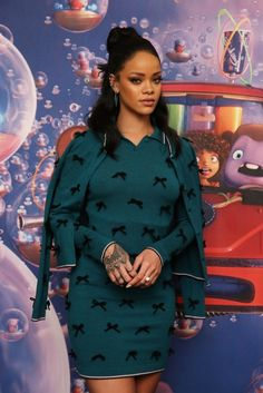 rihanna-home-promo-event-nyc-adam-selman-fall-2015-1