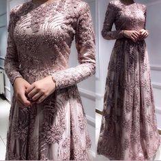 Nusret Hotels – Just another WordPress site Evening Dresses, Prom Dresses, Formal Dresses, Night Outfits, Dress Outfits, Hijab Fashion, Fashion Dresses, Boho Fashion, Most Beautiful Dresses