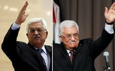 Why the Palestinians Are Calling to Overthrow Abbas