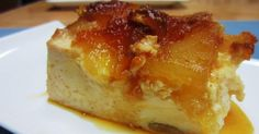 No dejes pasar la oportunidad de apuntar y probar esta espectacular receta del blog DELICIOSA GULA.