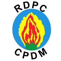 Depuis plusieurs mois déjà, le président de la république est appelé pour un nouveau mandat au sommet de la République du cameroun. Les sénateurs, parl