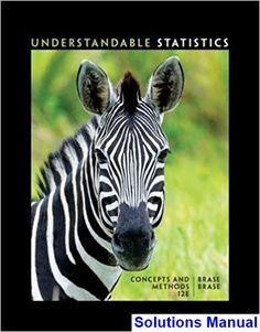 elementary statistics triola 12th edition download