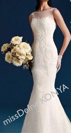 gelinlik missDefne KONYA simdi ASK zamani #gelinlik #missdefne #konya #karaman #beysehir #aksehir #seydisehir #cihanbeyli #kulu #cumra #eregli #ilgin #nisanlik #abiye #bindalli #tesettur #ozeldikim #hautecouture #moda #fashion #rumi #wedding #bridal