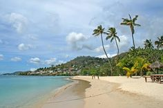 Serene Beach on Carriacou, Grenadines http://citystyleandliving.blogspot.ca/2010/04/just-back-fromgrenada-west-indies.html #carriacou #westindies #citystyleandliving