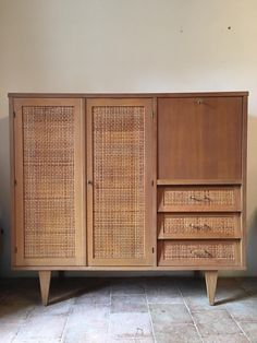 marte storage cabinet cottage kitchen pinterest storage cabinets storage and kitchens. Black Bedroom Furniture Sets. Home Design Ideas