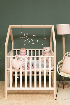 Babys Only, Pastel Shades, Playpen, Baby Kind, Ideas Para, Cribs, Blush, Colours, Blanket