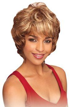 Zury Wigs Wholesale 57