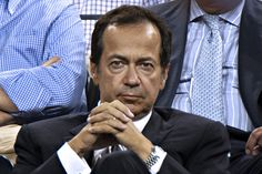 """Billionaire money manager John Paulson was interviewedat theDelivering Alpha Conference presented by CNBC and Institutional Investor. During his session he boldly stated: """"I still think, from an individual perspective, the best deal investment you can make is to buy a primary residence t"""