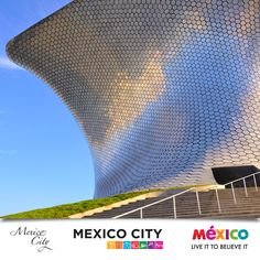 Pin your favourite Mexico City pics for your chance to WIN an all-inclusive trip for 2 to Mexico! All Inclusive Trips, All Inclusive Packages, Vacation Packages, Mexico Vacation, Vacation Deals, Vacation Spots, Mexico City, Places To Visit, Travel