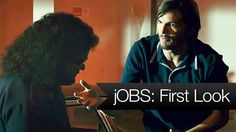 jOBS Review: a Satisfying Experience.