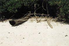Ignoitijala is in Andaman and Nicobar Islands. Andaman And Nicobar Islands, Outdoor Furniture, Outdoor Decor, Boat, Dinghy, Boats, Backyard Furniture, Lawn Furniture, Outdoor Furniture Sets