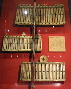 medieval rigid heddles - Google Search