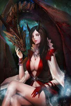 Conhecendo um pouco da história dos Dragões Mitológicos ~ Portal Vitamina
