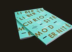Biennale Musiques en scène 2012 - Programme - Les Graphiquants