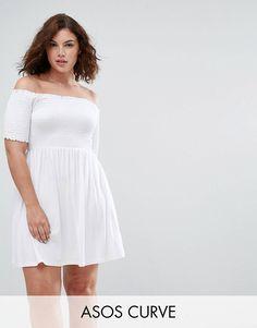 69acc4118b4 935 Best clothes images