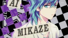 Uta no Prince-Sama Maji Love Revolutions Ep.1 | Ai