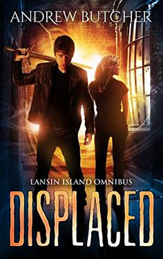 Displaced: Psychic Visions and Ghosts Books 1-3 by Andrew... https://www.amazon.com/dp/B01GEM9QNO/ref=cm_sw_r_pi_dp_x_YEz7ybC3VVTWP