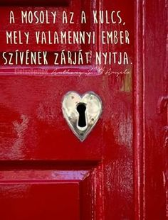 Red Door and Heart Lock.Where do I get a heart lock!