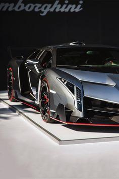 129 best lamborghini veneno images cool cars fancy cars luxury rh pinterest com