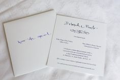Meu Dia D - Casamento Deborah - Bolo com Champanhe (1)