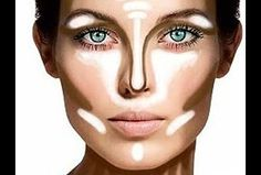 how-to-contour-your-face-for-the-perfect-wedd-T-xMNuR8.jpeg 340×230 pixels