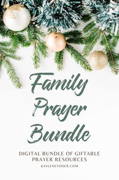A Scripture-based Prayer for Your Child's Salvation - Kaylene Yoder Prayer For My Family, Prayers For My Husband, Praying For Your Children, Prayers For Children, Prayer Scriptures, Bible Prayers, Printable Bible Reading Plans, Chronological Bible Reading Plan, Marriage Prayer