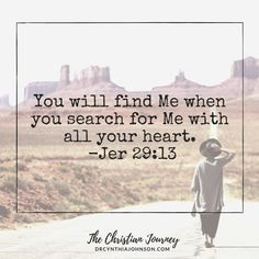 A gallery of Inspirational Quotes & Memes for Spiritual Growth & Christian Life. These quotes encourage believers to grow in faith and trust their Lord God! Bible Verses Quotes, Jesus Quotes, Encouragement Quotes, Bible Scriptures, Faith Quotes, Prayer Quotes, Deep Quotes, Positive Quotes, Motivational Quotes
