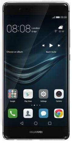 Huawei P9 описание Huawei P9, Smartphone, Android, Dual Sim, Latest Mobile, 3eb3b6f7ec5