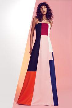 Novis Fall 2016 Ready-to-Wear Collection Photos - Vogue