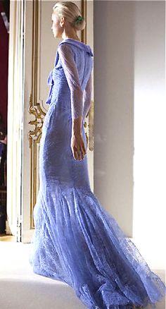 Georges Hobeika #aiowedding  - http://www.aiowedding.com/destination-weddings/best-5-places-for-your-weddings