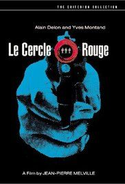 Le Cercle Rouge (1970) - IMDb