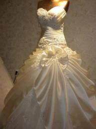 Inspire Me (Bridal) (2)