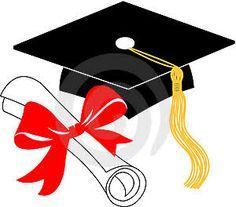 invitaciones para graduacion de preparatoria - Buscar con Google