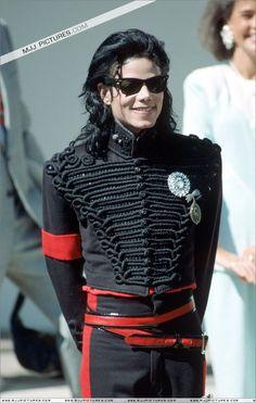 ♥ MJ ♥ ah desktop wallpaper material ;)