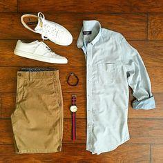 5 All Time Best Ideas: Urban Fashion Inspiration Pants Damen Urban Fashion Shirts. Urban Fashion Fotografie New York Urban Wear Shape. Urban Fashion Women, Trendy Fashion, Mens Fashion, Fashion Outfits, Fashion Shirts, Fashion Menswear, Style Fashion, Queer Fashion, Fashion Black
