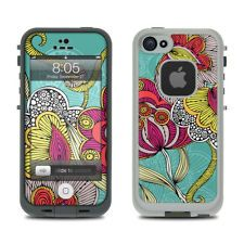 DecalGirl SKIN for a Lifeproof 1301 iPhone 5 Case ~  BEATRIZ